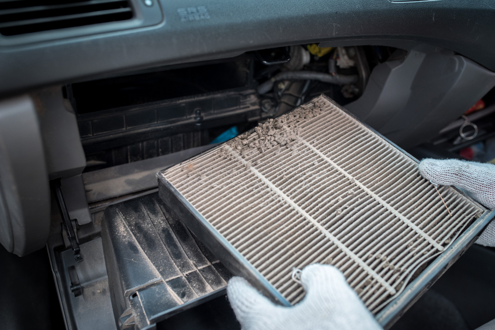 close-up-ar-air-conditioner-filter-cabin-car